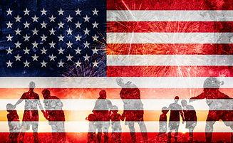 USflag people.jpg