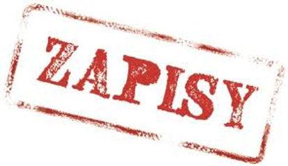 ZAPISY-1.jpg