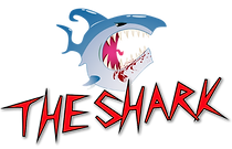TheSHark-Cropped.png