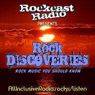 RR-RockDisc.jpg