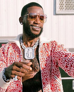 Gucci-Mane.jpg