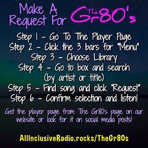 Gr80s-Request.jpg