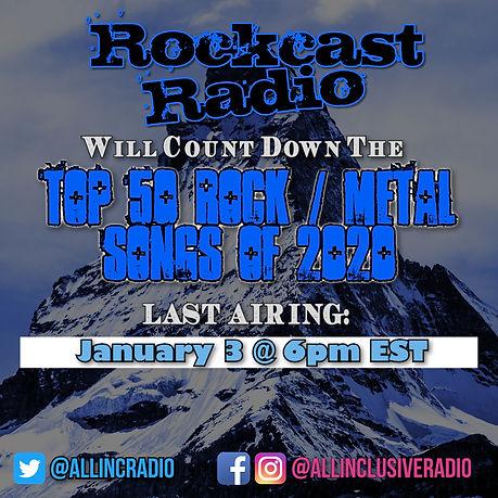 rockcast-top-50-jan3.jpg
