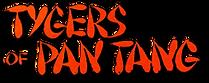 Tygers-Of-Pan-TangLogo.png