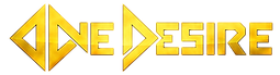 ONE-DESIRE-LOGO-3D.png