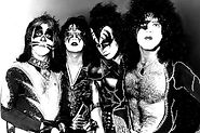Kiss-classic.jpg