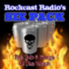 RR-SixPack.jpg