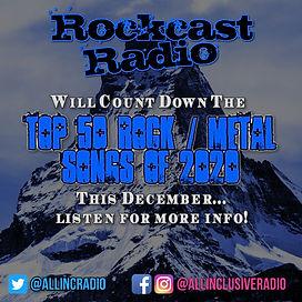 Rockcast-Top50-Soon.jpg