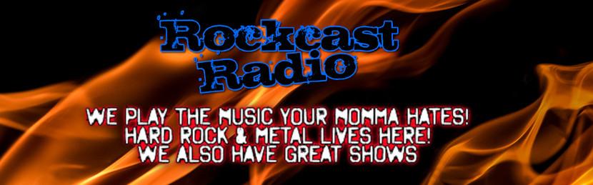 ROCKCAST RADIO BANNER.jpg