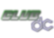 ClubDC-Main (2).png