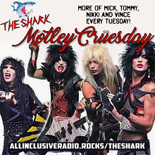 MotleyCruesday-NEW-redo3.jpg