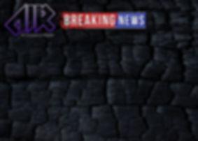 BreakingNewsBKG.jpg