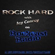 rockcast-rockhard.jpg