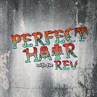 Perfect Hair.jpg