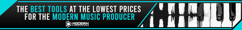 Affiliate-MP-Banner.png