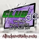 ClubDC-PC.jpg