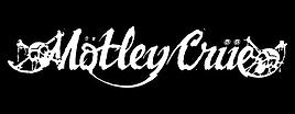 MotleyCrue.png