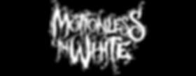 motionless-in-white-4fe8c33cb4401.png