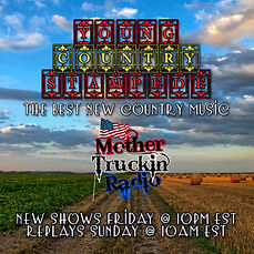 YoungCountryStampede2021 (1).jpg