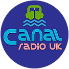 CanalRadioUK1.png