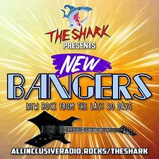 Shark-NewBangers.jpg