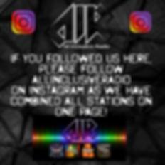 Instagram2020.jpg
