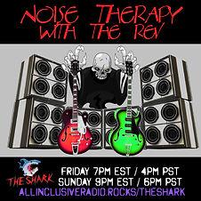 NoiseTherapy.jpg