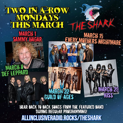 Shark-TwoMon-March2021.jpg