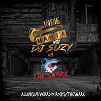 Shark-IndieMania.jpg