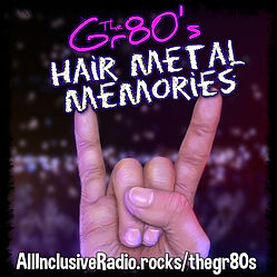 Gr80s-HMM.jpg