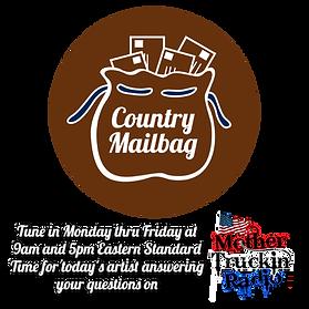CountryMailbag.png