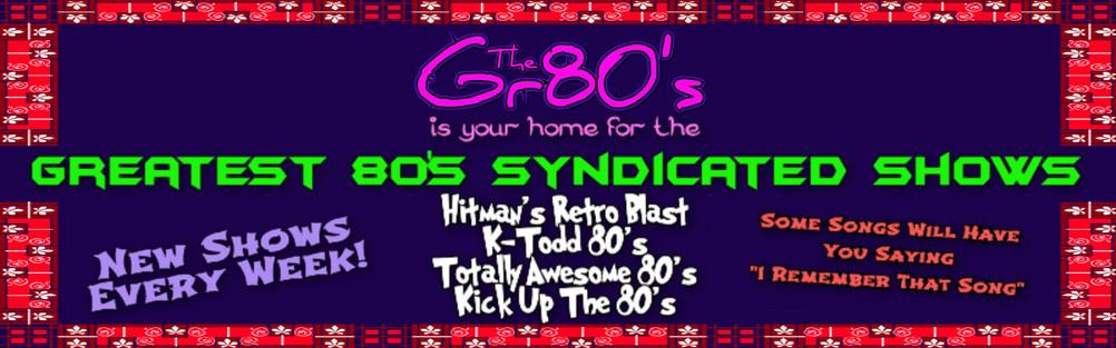 Gr80s-SyndicatedShows.jpg