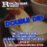 RR-DoubleDip.jpg