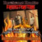 Firestarter-Feb1-10.jpg