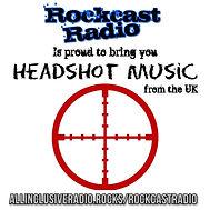 RR-Headshot.jpg