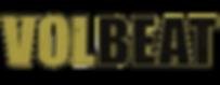 volbeat-logo-png-5.png