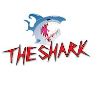 TheShark-Main.png