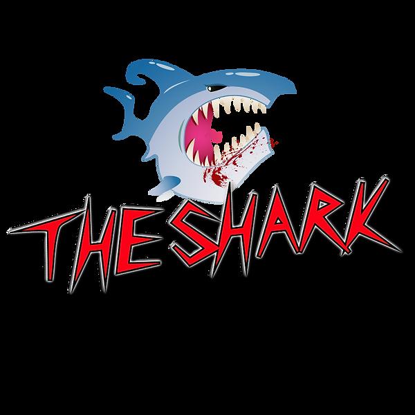 TheShark-Main.png