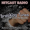 BreakingTunes-2018.jpg