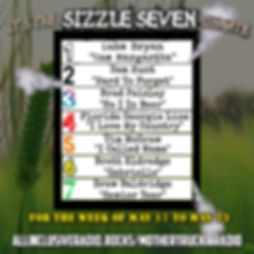 sizzle-seven-May17.jpg