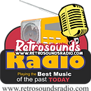 RetrosoundsRadio.png
