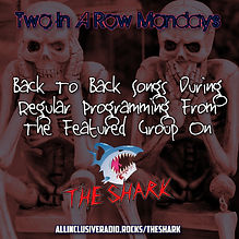 Shark-TwoMonMain.jpg
