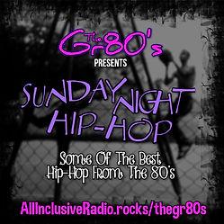 Gr80s-SunNightHipHop.jpg