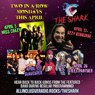 shark-TwoMon-April.jpg