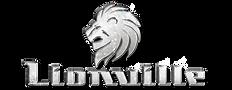 Lionville.png