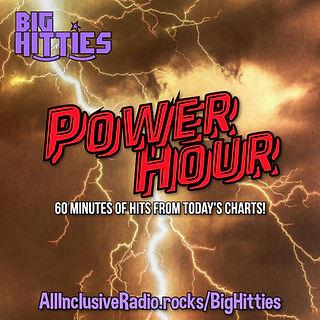 BH-PowerHour.jpg