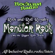 MonsterRock1.jpg