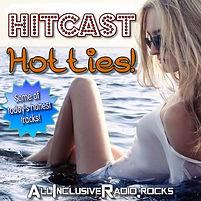 HitcastHotties2018.jpg