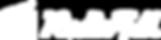 logo-radiofm.png