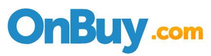 onbuy-logo.jpg